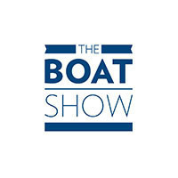 The Boat Show - YouTube Channel