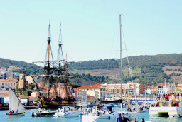 Port-Vendres