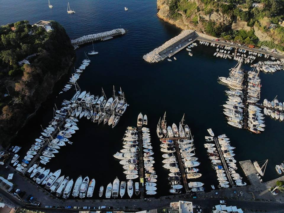 Procida Yachting Club