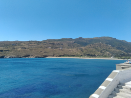 Andros Sud